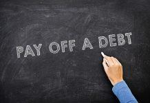 foreign debts