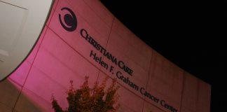 Tumor Treatment Center