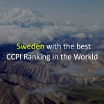 Sweden: The best-performing Nations
