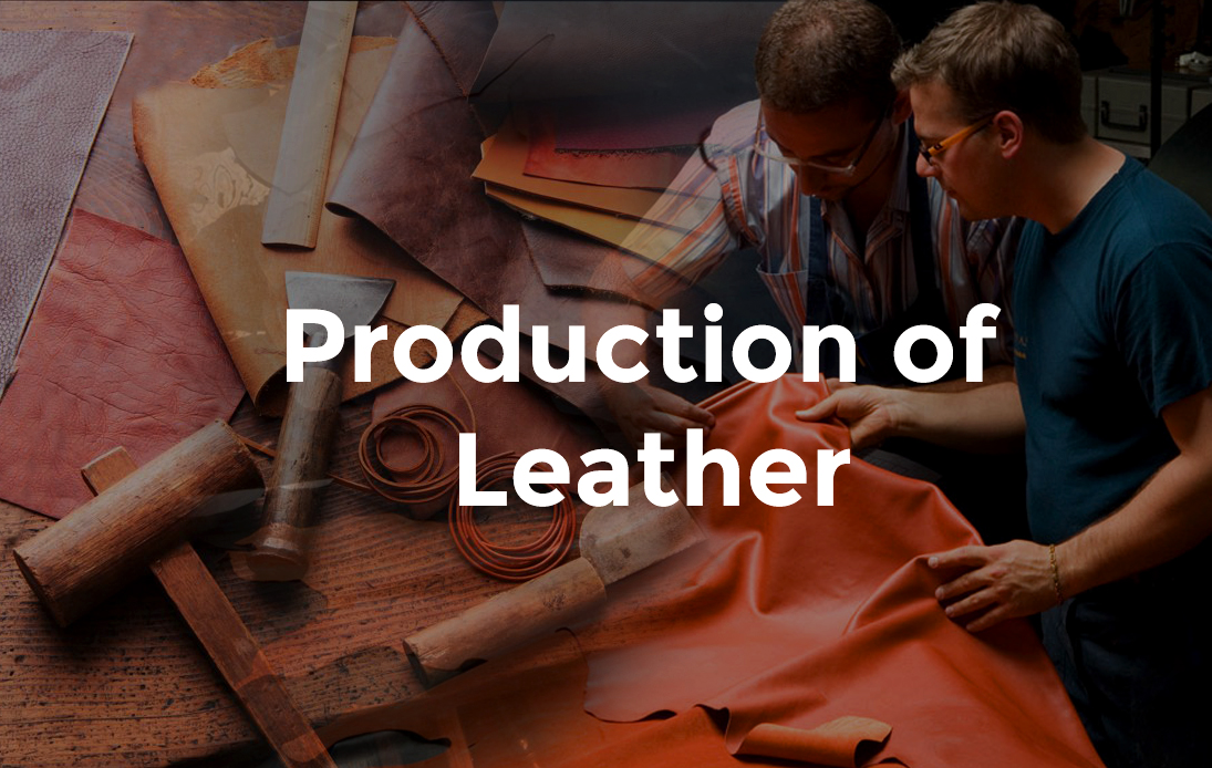 top leather producing countries in the world