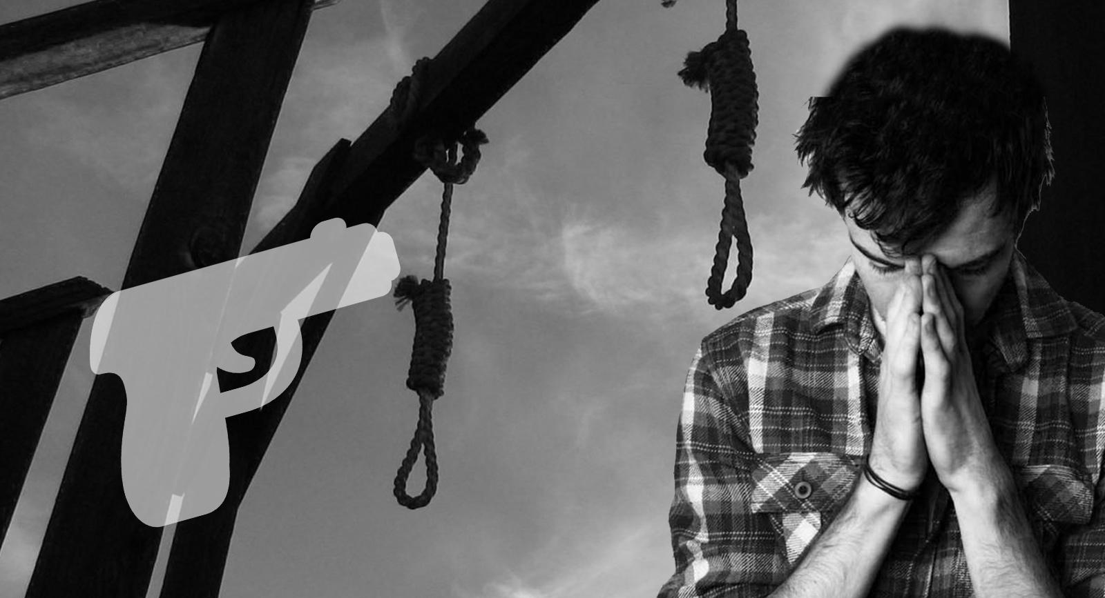 Death Penalty in Egypt